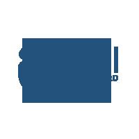 logo-isideal