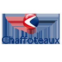 chaffoteaux1